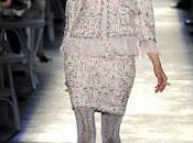 Paris Haute Couture 2012-2013