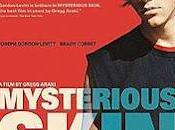Mysterious Skin Araki, 2004)