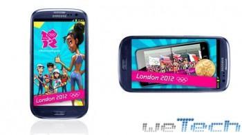 Olimpiadi di Londra 2012: le app per seguirle da smartphone e tablet