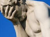 fine fatto restauro Colosseo?