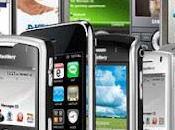 Ecco ottimo strumento scegliere smartphone adatto alle proprie esigenze