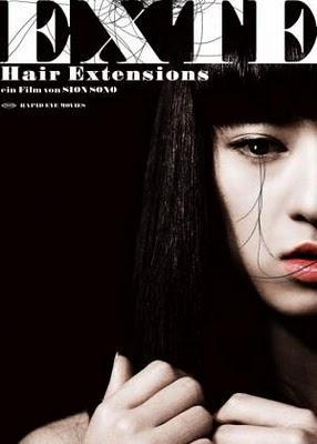 Exte : Hair Extensions ( 2007 )