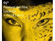Festival Film Locarno 2012