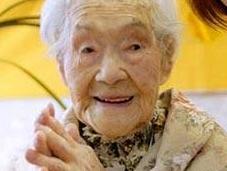 donne giapponesi perdono primato longevità