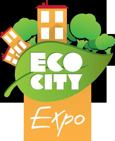 EcoCity, il Festival Internazionale dell'Ambiente e dell'Ecologia