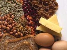 fibre aiutano mantenerci salute