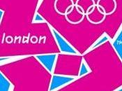 Cronometro maschile Olimpiadi Londra 2012: tutti partenti