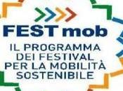 Puglia: FestMob tutto agosto, l'11 agosto Caparezza Parco Torcito Cannole