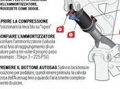 Specialize Epic 2013 Italia