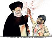 Ecco come l'iran invia armi alla siria!