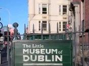 little museum Dublino: scoprire storia della città