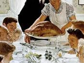 Galateo tavola: come assegnare posti, servire cambiare piatti posate