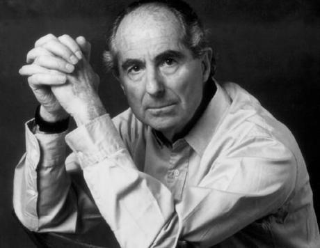 una immagine di Philip Roth 620x480 su Philip Roth: Ognuno Sta Solo sul Cuor della Terra