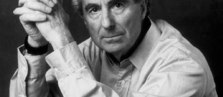 Philip Roth: Ognuno Sta Solo sul Cuor della Terra