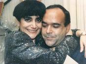 Chez Mimì incontra Martini Teatro Sistina Roma. Maggio 1992