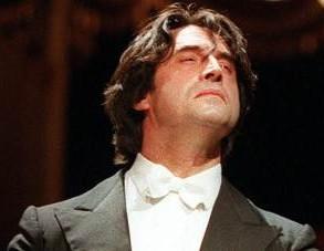 Riccardo Muti: orgoglioso di essere terrone