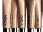 about eyes concealer clinique