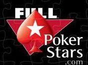 Accordo PokerStars-DoJ sull'acquisto assets Full Tilt Poker. Tutti felici? Forse