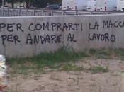 Tramezzini BREAK ITALY: perché distributore automatico nemico