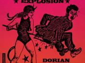 Cani Spencer Blues Explosion Magnolia (27.07.12)