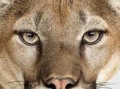 [News] Alla scoperta Mountain Lion: nuovo Apple!