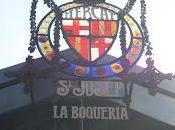 Barcelona corazon!