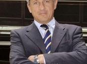 Jacopo Volpi manchi volley quanto manca