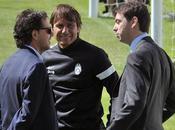 """Juventus silenzio stampa: """"Atti gravissimi contro tutti soggetti coinvolti"""""""