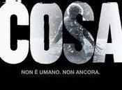 Recensione Cosa (7.0) prequel fatto, Winstead Kurt Russell