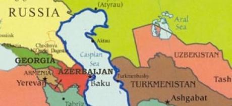 Caspio2