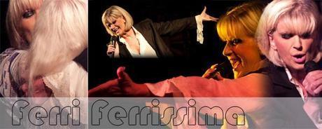 Ferri Ferrissima