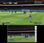 FIFA 13, ecco le prime immagini trapelate sulla versione Wii U