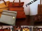 Fossil 12-13 preview collection