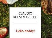 Hello daddy! ovvero quanto l'Italia indietro diritti civili.