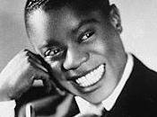 Grandi Jazz: Louis Armstrong