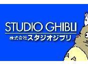 Hayao Miyazaki prepara film designer dello Zero Fighter
