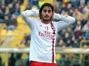 Aquilani alla Fiorentina, accordo raggiunto Liverpool