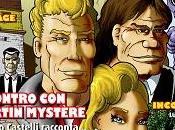 disponibile quarto numero della rivista digitale SBAM! Comics
