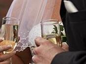 matrimonio tradizioni