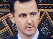 """Siria: """"problema"""" veramente al-asad?"""