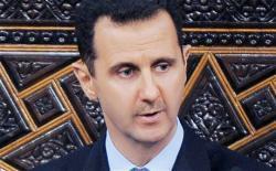 """SIRIA: IL """"PROBLEMA"""" È VERAMENTE AL-ASAD?"""