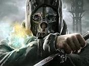 Dishonored annunciata lista doppiatori italiani