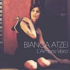 Bianca atzei l 39 amore vero video testo paperblog - Giochi di baci nel letto ...