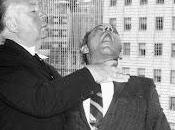 Hitchcock ancora nella storia: Vertigo film figo