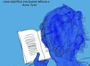 """Recensione """"Leggendo Turgenev"""" William Trevor (Guanda)"""