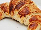 Cornetti Sfogliati, Brioches, Croissant...con Lievito Madre