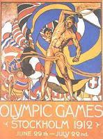 Arte Olimpica: quando alle Olimpiadi c'erano anche le competizioni tra artisti