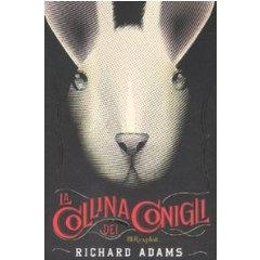 La collina dei conigli di Richard Adams