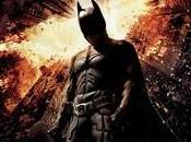 Warner Bros lavoro reboot Batman dopo spettacolare trilogia Christopher Nolan