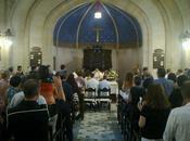 Prime nozze Palermo: chiesa valdese